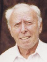 Peter Stoffel Breemer