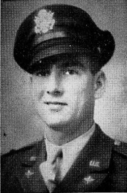 Roscoe C. Griffin, Jr