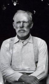 Gottlieb Washington Betts