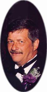 Corp Phillip James Bunkers