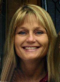 Tracey Lynn <i>Prince</i> Drew
