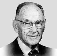 B B Burroughs