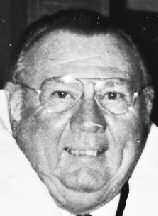 Harold Buchanan Robb, Jr