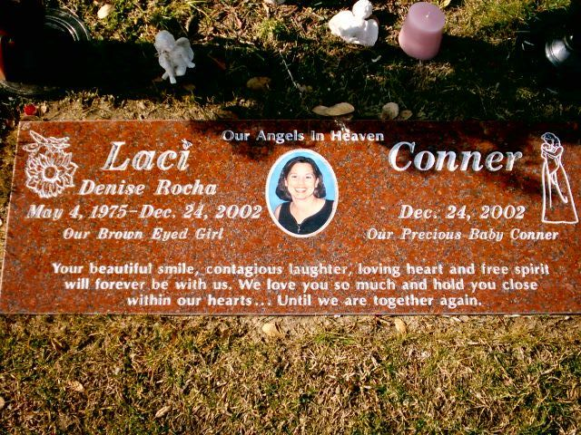 Laci Peterson Dead Body Pictures Added by: dennis ison