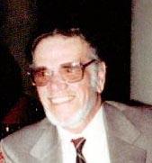 Cecil F Abbott