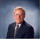 Larry C.L. Ingram