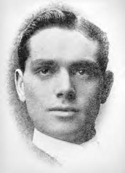 Oscar Fullmer