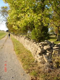 Lemmon Cemetery