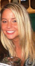Allison Christine Allie Walden