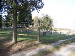 Erie Cemetery