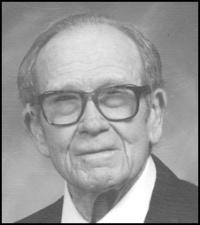 Rev Clint Adkins Oakley