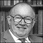 Neill Herbert Alford, Jr