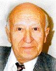 George M. Aslan, Sr