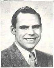 Thomas Bernard Schmid