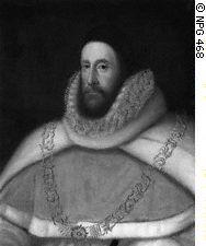 Sir Henry Hobart, I