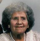 Anita Acosta