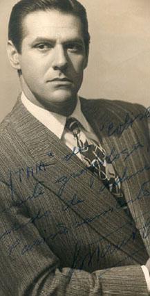 Mario Cabr�