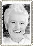Dorothy Jane <i>Rideout</i> Bennett