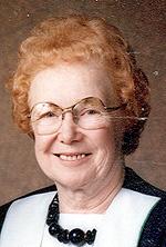 Helen M. <i>Cooper</i> Podell
