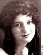 Maude Kemper