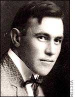 Edmund Emil Kemper