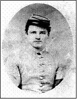 James Glover Bailie, Jr