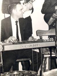 Gilbert Archie Greenhaw