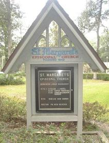 Hibernia Cemetery