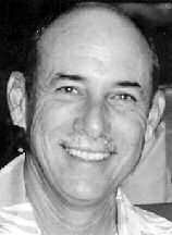Bruce Ray Caver