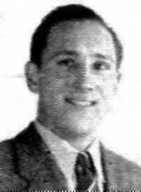 Frankie Dodd Novak