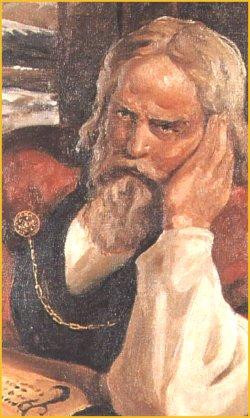 Snorri Sturluson (1179 - 1241) - Find A Grave Memorial
