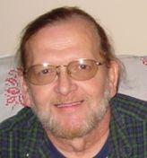 Brian Alan Bauer