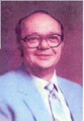 John H. Beikman