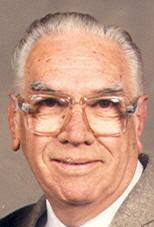 William J. Bill Velpel