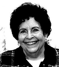 Donna Louise <i>Hollis</i> Baldwin