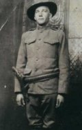 Melvin D. Rutledge