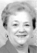 Joanne L. <i>Wachter</i> Tracey