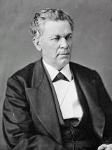 Stephen Southmyd Fenn