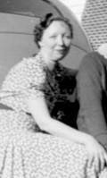 Ruth B. <i>McCracken</i> Schempp