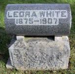 Leora White