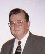 Rev Ralph William Angelo