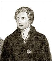 Theobald Mathew