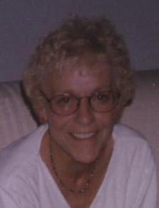 Suzanne <i>Raloff</i> Kress