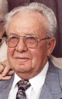 Ralph Hatch