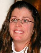 Angela Kay <i>Riggles</i> Bateson