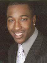 Virgil Duane Storm Alexander