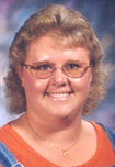 Jacqueline E <i>Tanking</i> Berkley