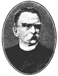 Julius Carl Raschdorff