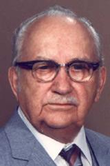 Everett Powell Kelly