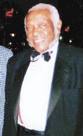 Pedro Knight